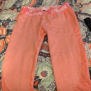 Gymshark Pants - Gymshark Leggings